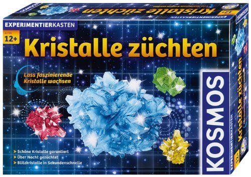 KOSMOS 643522 Kristalle züchten Kosmos http://www.amazon.de/dp/B006YTU40M/ref=cm_sw_r_pi_dp_gDKwvb0AXKCGF