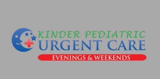 Pediatric Urgent Care NJ - YouTube