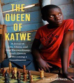 Queen of Katwe 2016 Watch Online Full Movie - Rdxhd