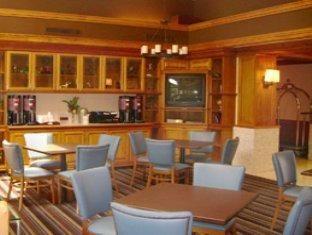 Hyatt Summerfield Suites Dallas Las Colinas Hotel Irving (TX), United States