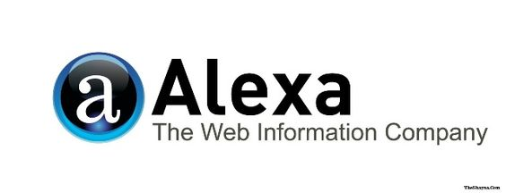 Alexa is an organisation from Amazon which analyses the website with their tolls and algorithms. Alexa provide them rank after measuring a website from all