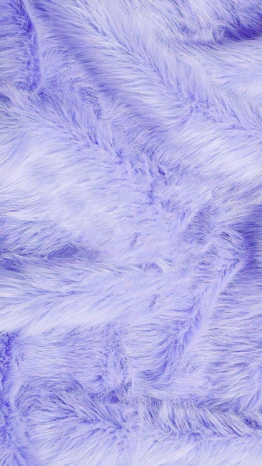 Fluffy Purple Background Backgrounds Purple Wallpaper Iphone Purple Backgrounds Purple Aesthetic