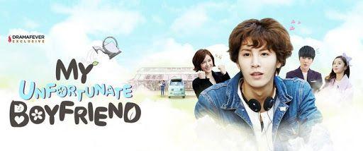 10 Drama Korea Komedi Romantis Terbaru Dan Terbaik Niadinet Komedi Romantis Drama Korea Komedi