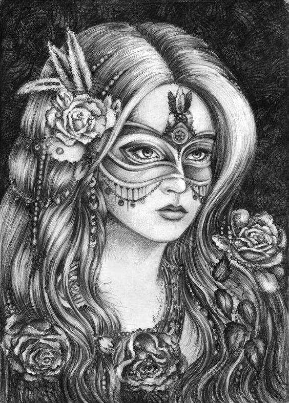 http://kleurvitality.blogspot.be/ come and viste carnaval