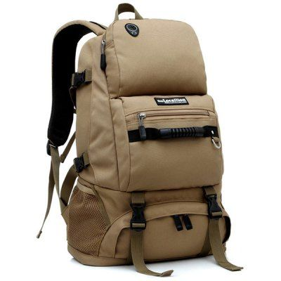 best large hiking backpack Backpack Tools