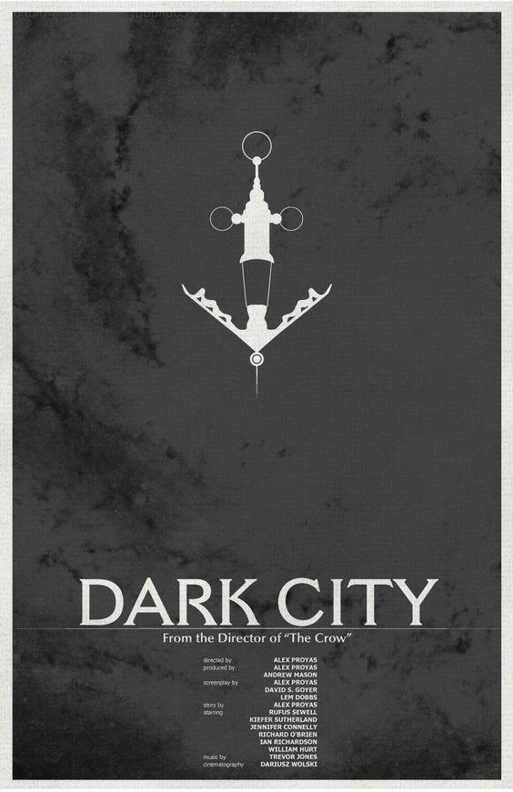 dark city movie background galleryhip com the hippest