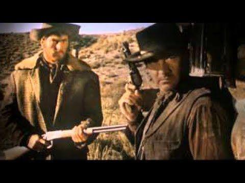 Savage Journey Maurice Grandmaison Full Length Western Movie Engli In 2020 Old Western Movies Western Movie Western Movies