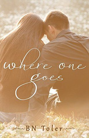 Where+One+Goes: