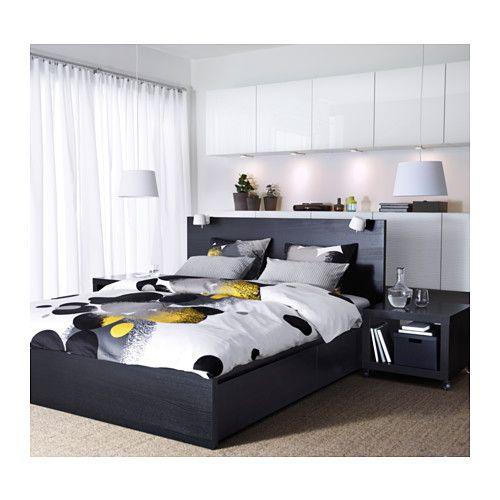 fama arianne modular sofa