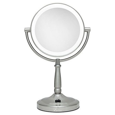 Pin By Banu Kokoz On Shopping List In 2019 Makeup Mirror With