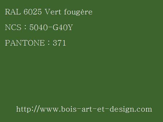 RAL-6025-Vert-fougère.jpg (564×423)