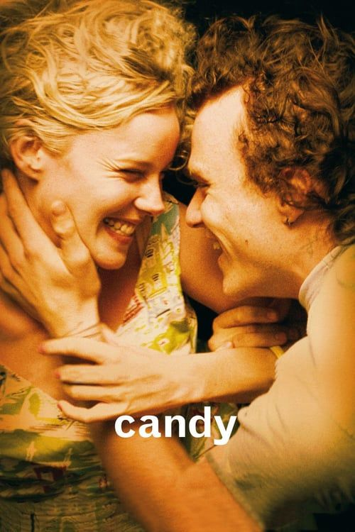 Watch Candy Full Movie Hd Free Download Indie Movie Posters Movie Posters Film