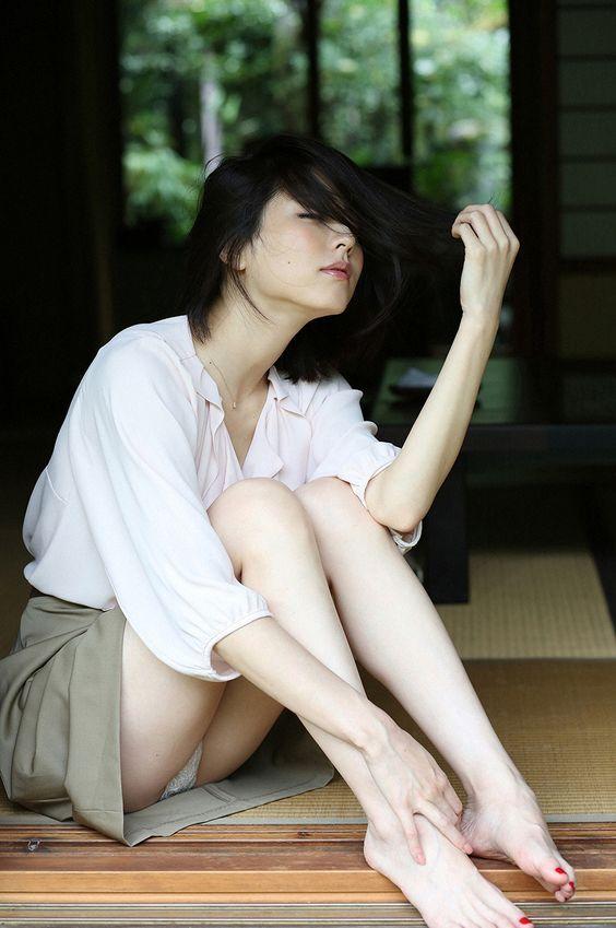 女の生脚画像を貼るスレ1 [無断転載禁止]©bbspink.com->画像>1147枚