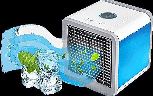 Climatisation Home Appliances