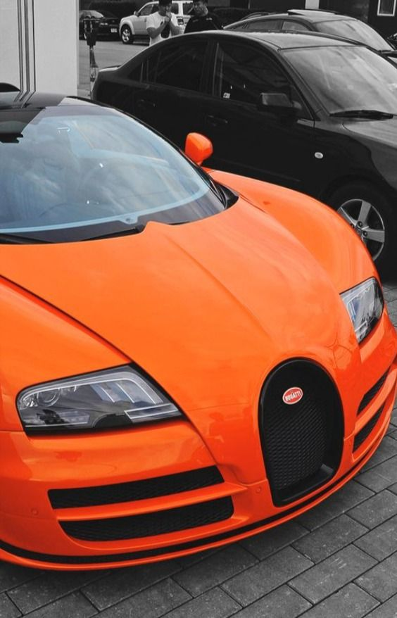 Countries Facilities Modern Cars Cars Quranmualim In 2020 Bugatti Cars Bugatti Suzuki Wagon R