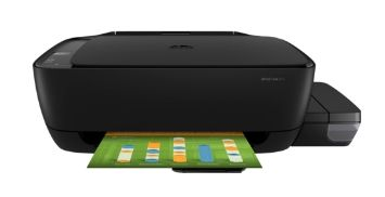 Hp Ink Tank 315 Driver Software Download For Windows 10 8 8 1 7 Vista Xp And Mac Os Hp Ink Tank 315 Has A Stunning Print Capability This Printer Is Able