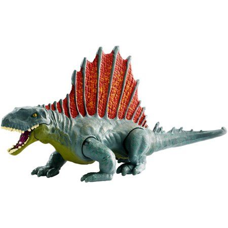 Jurassic World Savage Strike Dimetrodon Dinosaur Walmart Com In 2020 Jurassic Park Toys Jurassic World Dinosaur Juguetes para niños de dinosaurios. jurassic world savage strike dimetrodon