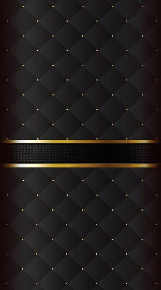 Pin En Wallpapers Textura wallpaper diseno fondo negro