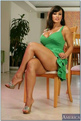 Big Beautiful Woman Pron 29