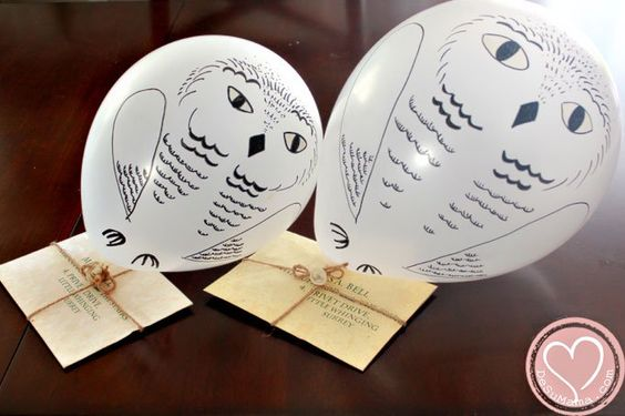 http://potterfrenchyparty.blogspot.fr/2015/01/inspiration-fete-dhalloween-poudlard.html