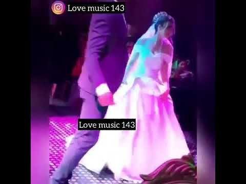 سوپرايز خواهر عروس با اهنگ شب رويايي سوگند به لبخند تو دل من بند تو Warrior Tattoos Youtube Music
