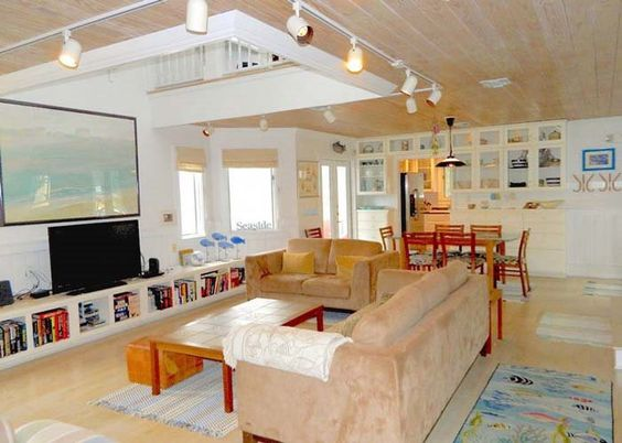 PLAY THERAPY - HOMEOWNERS COLLECTION-SEASIDE, FL