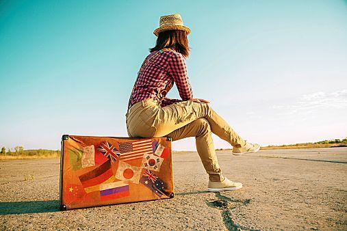 【旅マニア選ぶ|人気のスーツケース決定版】今最も「買い」なのは?