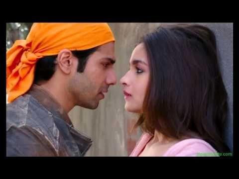 full hd 1080p video hindi songs blu ray latest 2014 canon