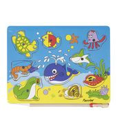 Shop for Games & Puzzles & Busy Kids Learning products at Joann.com