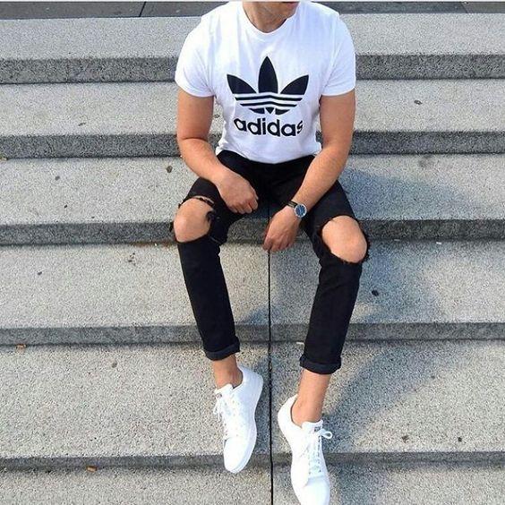Adidas Superstar Trend 2017