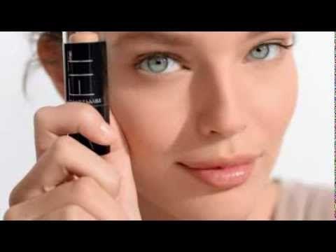 TV-Spot: FitMe Anti Shine Stick von Maybelline Jade - YouTube