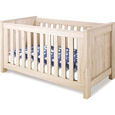 Pinolino Kinderbett