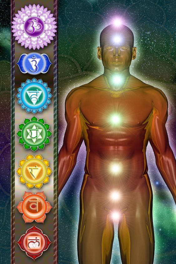 Chakra Healing See more at http://www.soullightpath.com/energy-work-therapies/