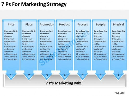 Marketing Plan Sample Powerpoint 31425 – Sample Marketing Timeline