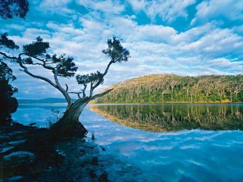 Nornalup, Western Australia