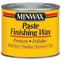 alternative wax to annie sloan
