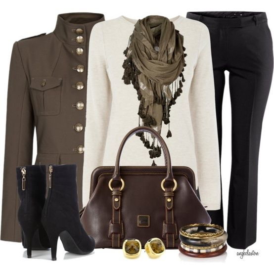 Winter-work-fashion-outfit.jpg (554×554)
