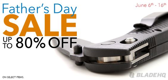 father day sale electronics