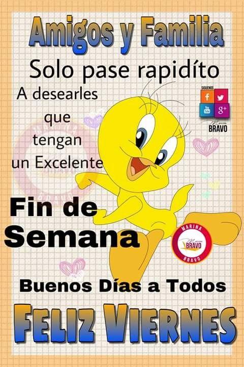 Pin De Mayra En Feliz Dia Feliz Viernes Saludos De Buenos Dias