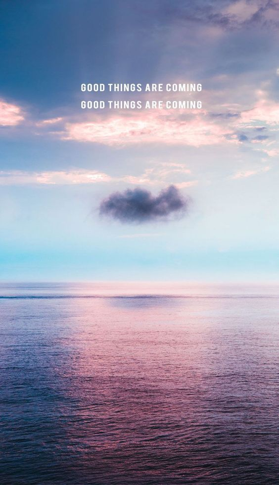 25 Incredible Iphone Ocean Wallpaper Aesthetics Free Download Ocean Wallpaper Summer Wallpaper Phone Wallpaper Iphone Summer