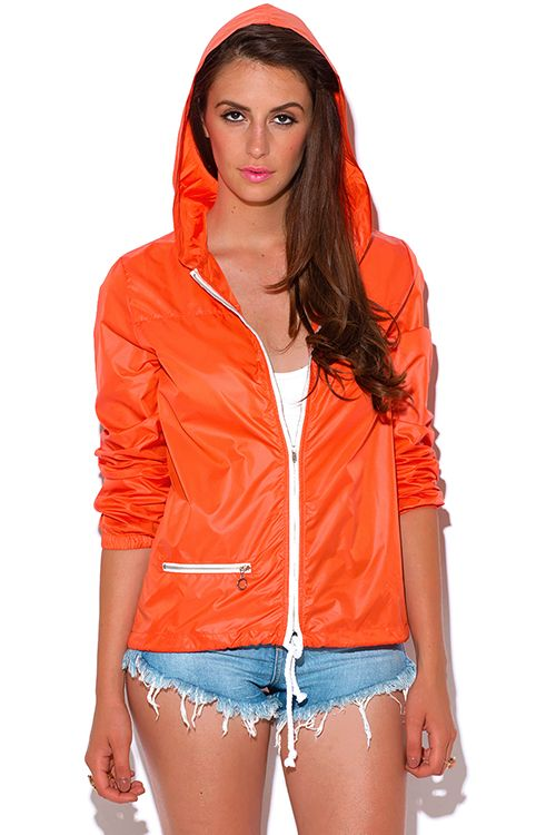 Windbreaker Jackets and Penny stocks on Pinterest