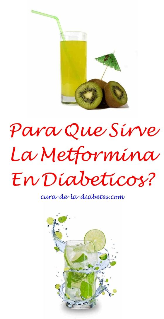 dosis de bicarbonato de sodio para la diabetes
