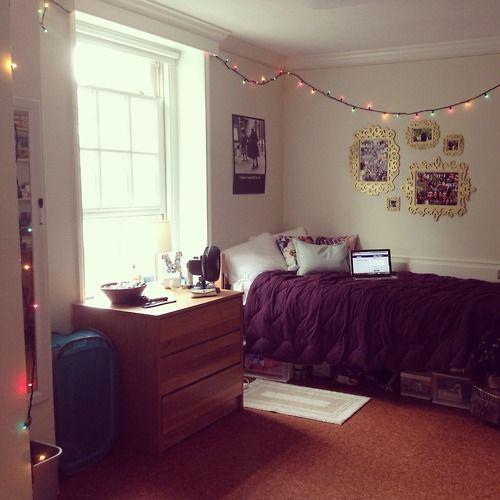 Attractive Brown University Dorm Rooms Room Information :: Brown University . Part 9