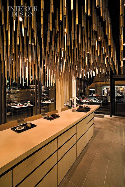 interior design uw madison - Bamboo, Interior design magazine and he seine on Pinterest