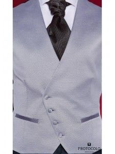 traje-de-novio-filipo-negro-comp-protocolo