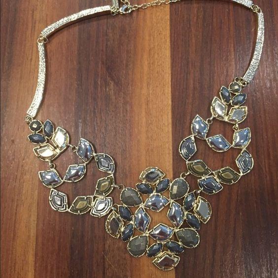 Kendra Scott statement piece Kendra statement piece Kendra Scott Jewelry Necklaces
