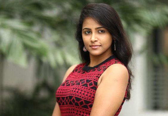 Nethra Movie Heroine Subhiksha Latest Stills