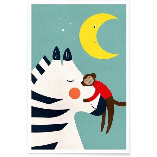 Dekofigur The Astronaut H18 Cm Weiss Donkey Products Yomonda Winkende Katze 3d Bilderrahmen Schneekugel