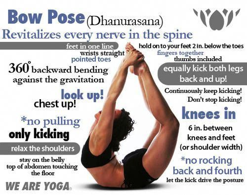 Yoga Helpful Tips For Bikram Yoga Bikramyoga Bikram Yoga Poses Bikram Yoga Yoga Help