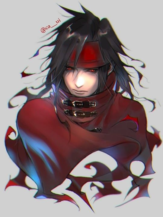 Pin By Dominique Lair On Vincent Valentine Final Fantasy Collection Final Fantasy Art Final Fantasy Vii